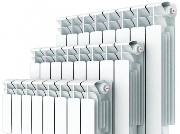 Modo migliore per collegare il radiatore di trasmissione