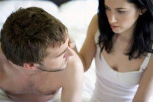 Нормальная температура при вич — Лечение ВИЧ и СПИД